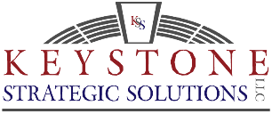 Keystone Strategic Solutions, LLC