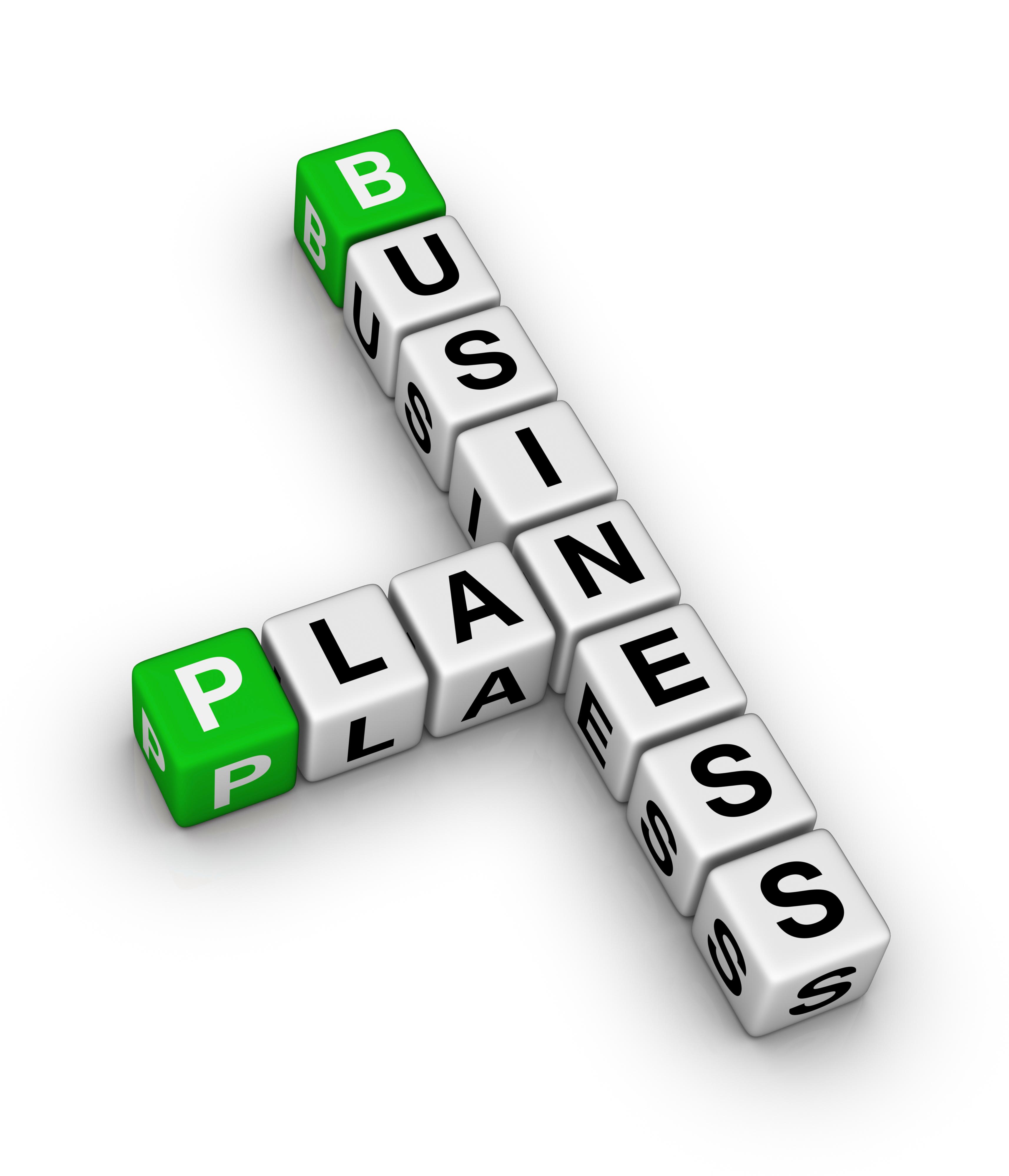 vinotech solutions llc business plan